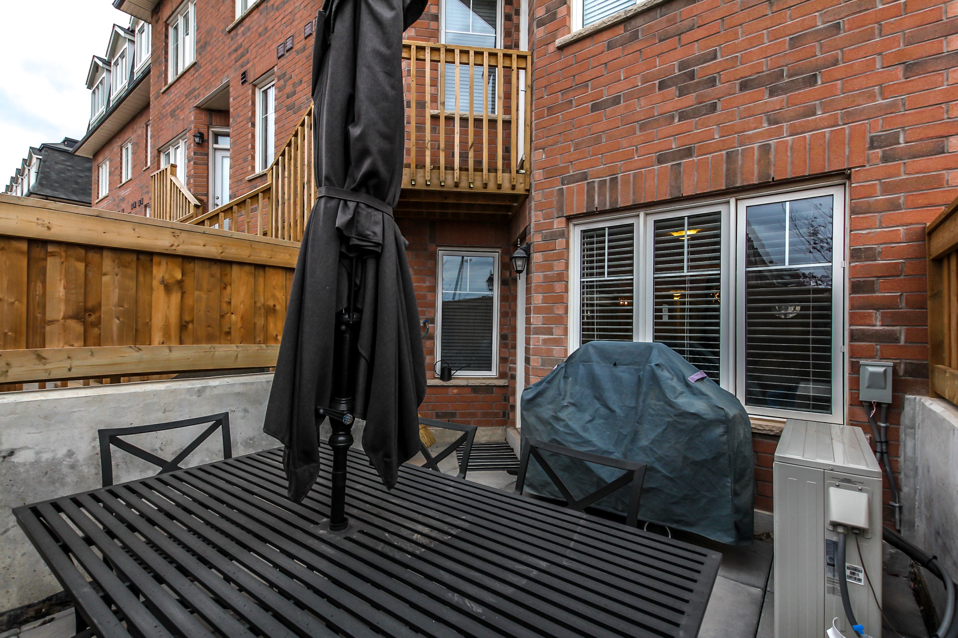 2420-Baronwood-Drive-2201-Oakville-For-Sale-Karly-Moore (26).jpg