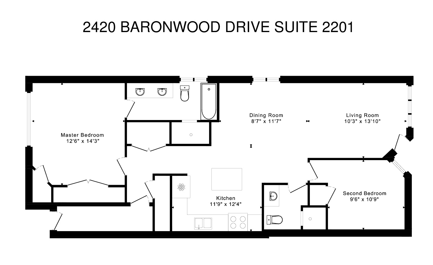 Floorplan - 2420 Baronwood #2201-001.jpg