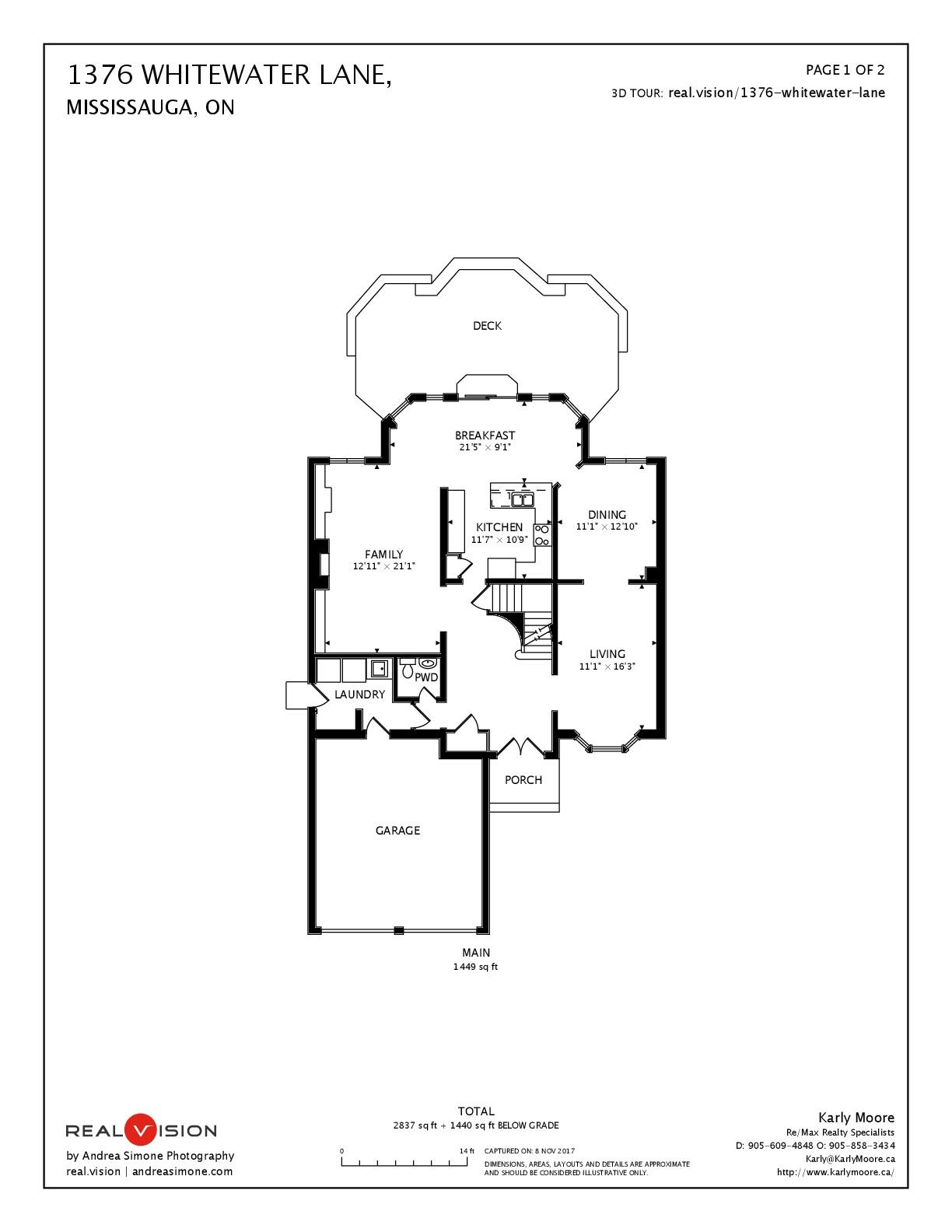 Floorplan---1376-Whitewater-Lane-001.jpg