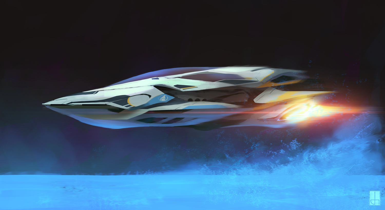 Concept Sketch 17_Resize.jpg