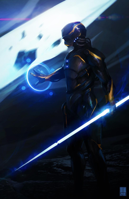 Sci Fi Mage Concept.jpg