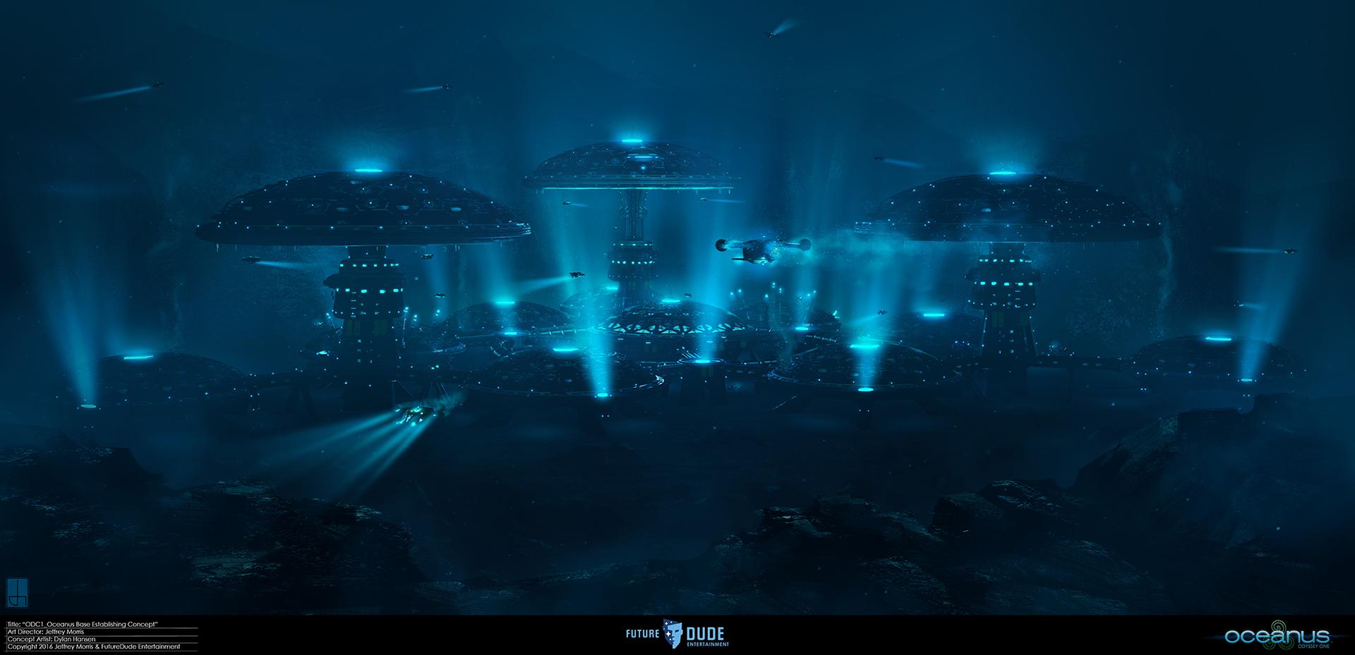 Oceanus Base Establishing Concept_low.jpg