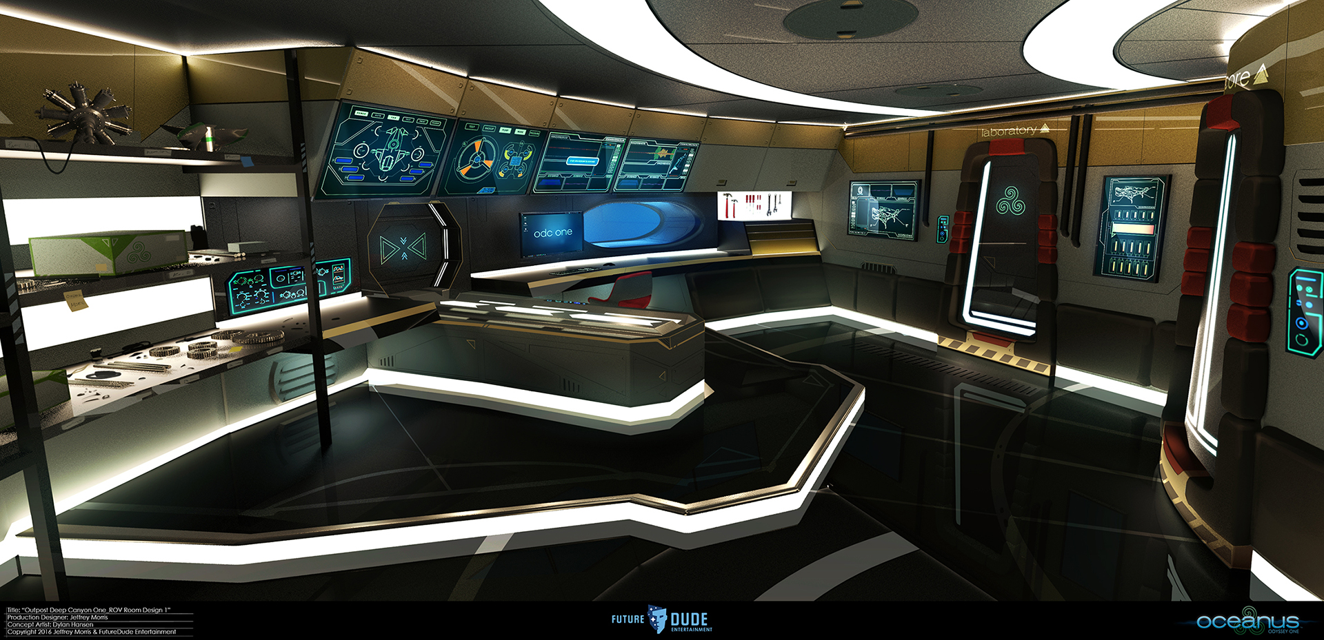 Oceanus Set Design 3.jpg