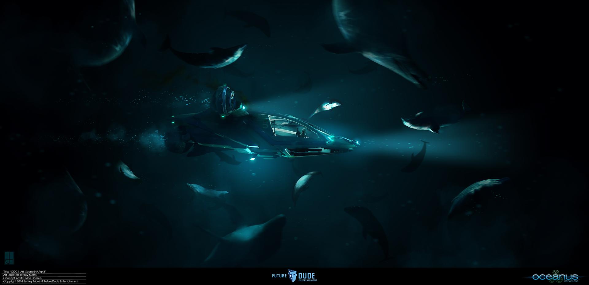 Oceanus Keyframe 1.jpg