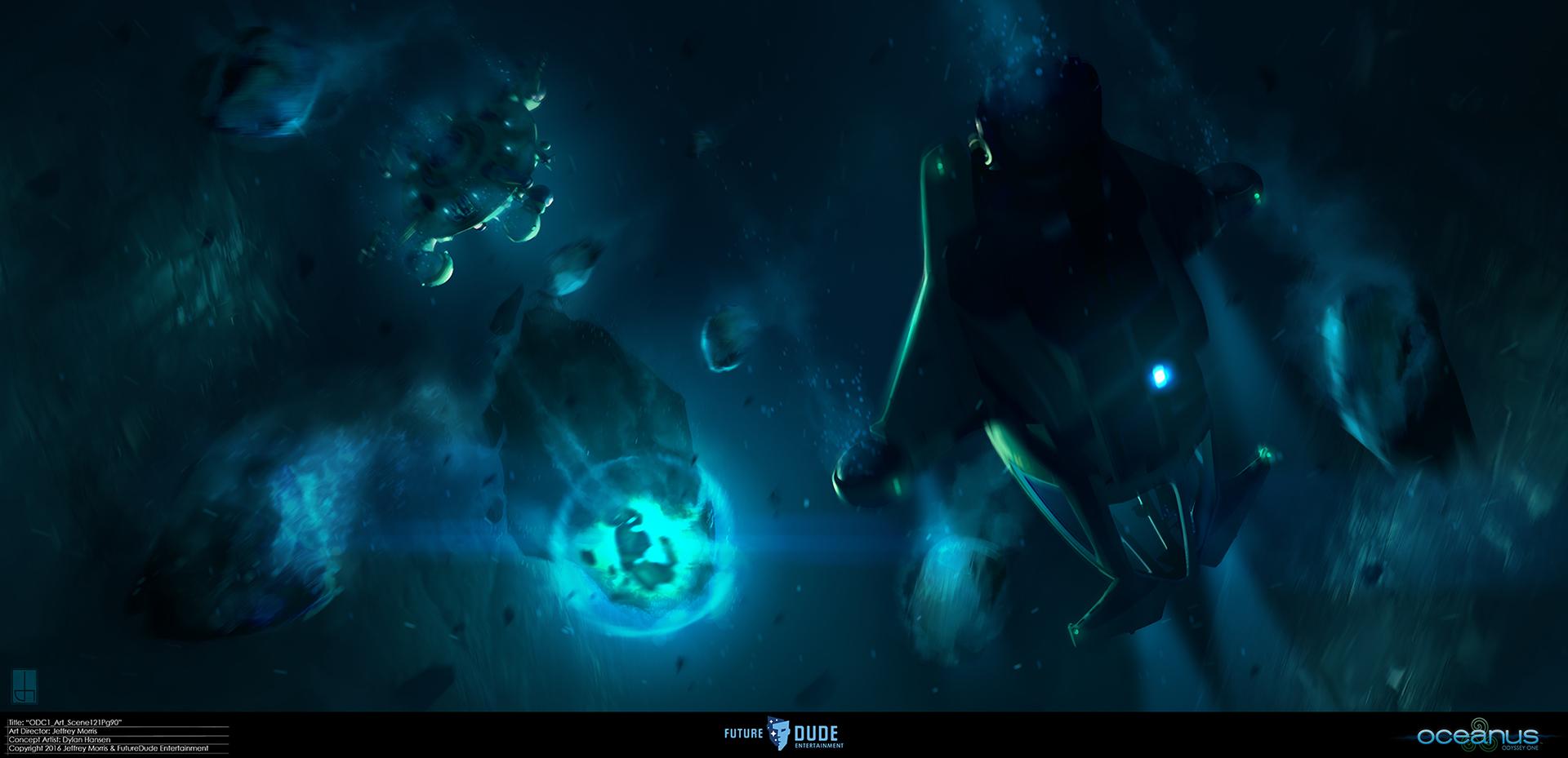 Oceanus Keyframe 5.jpg