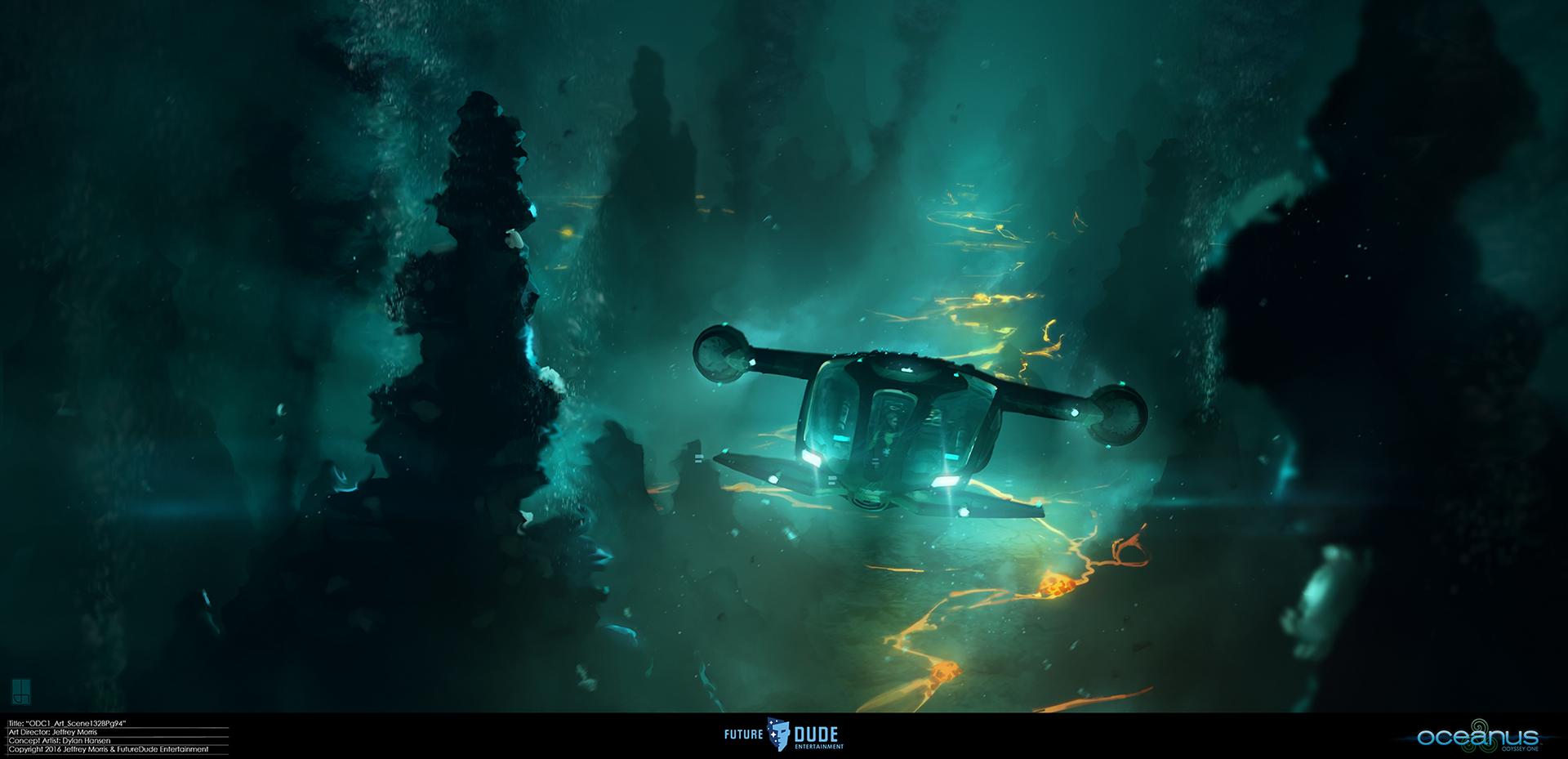Oceanus Keyframe 6.jpg