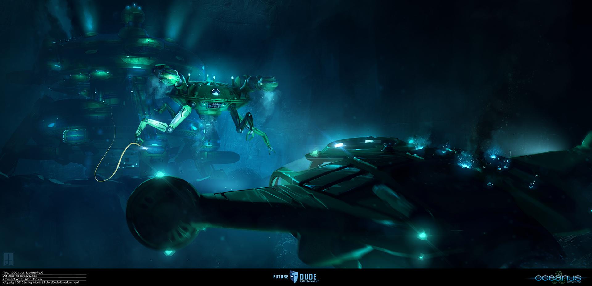 Oceanus Keyframe 3.jpg
