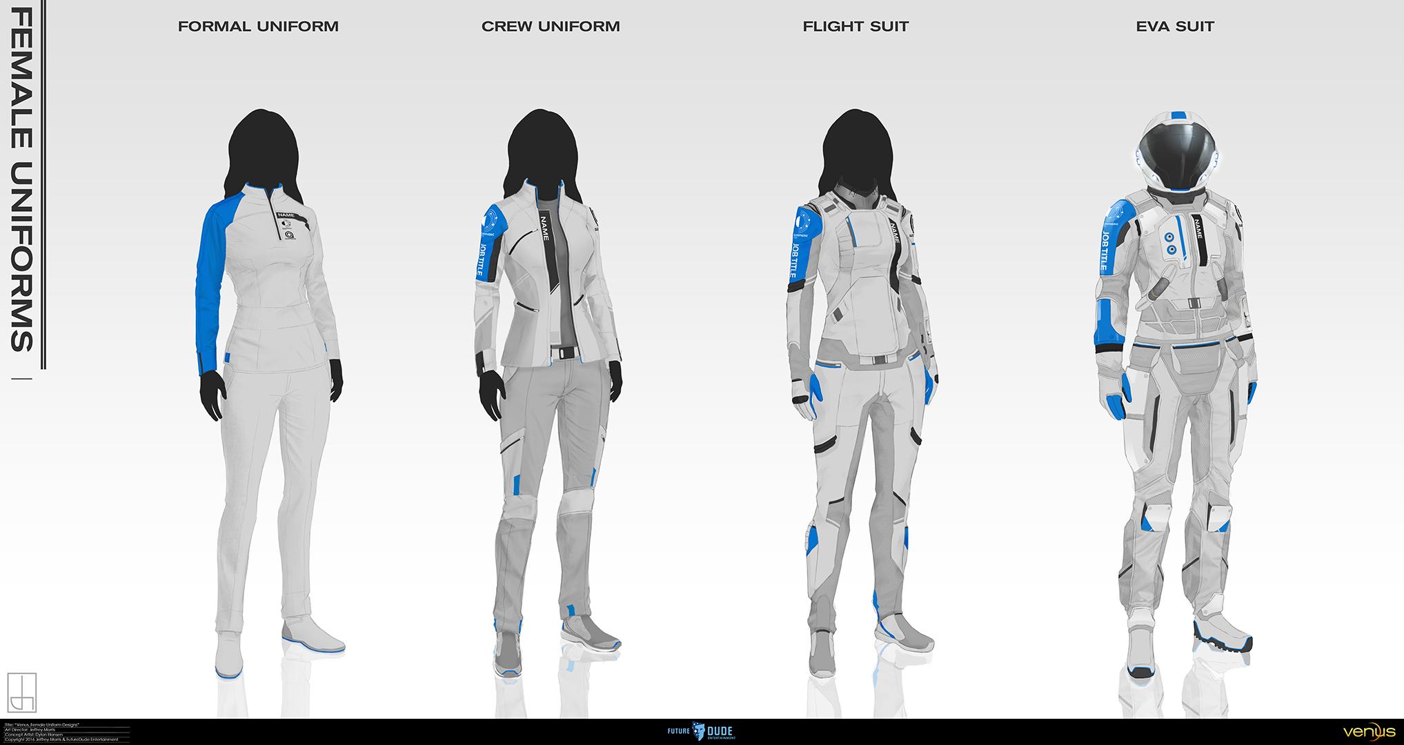 Venus Costume Designs 2.jpg