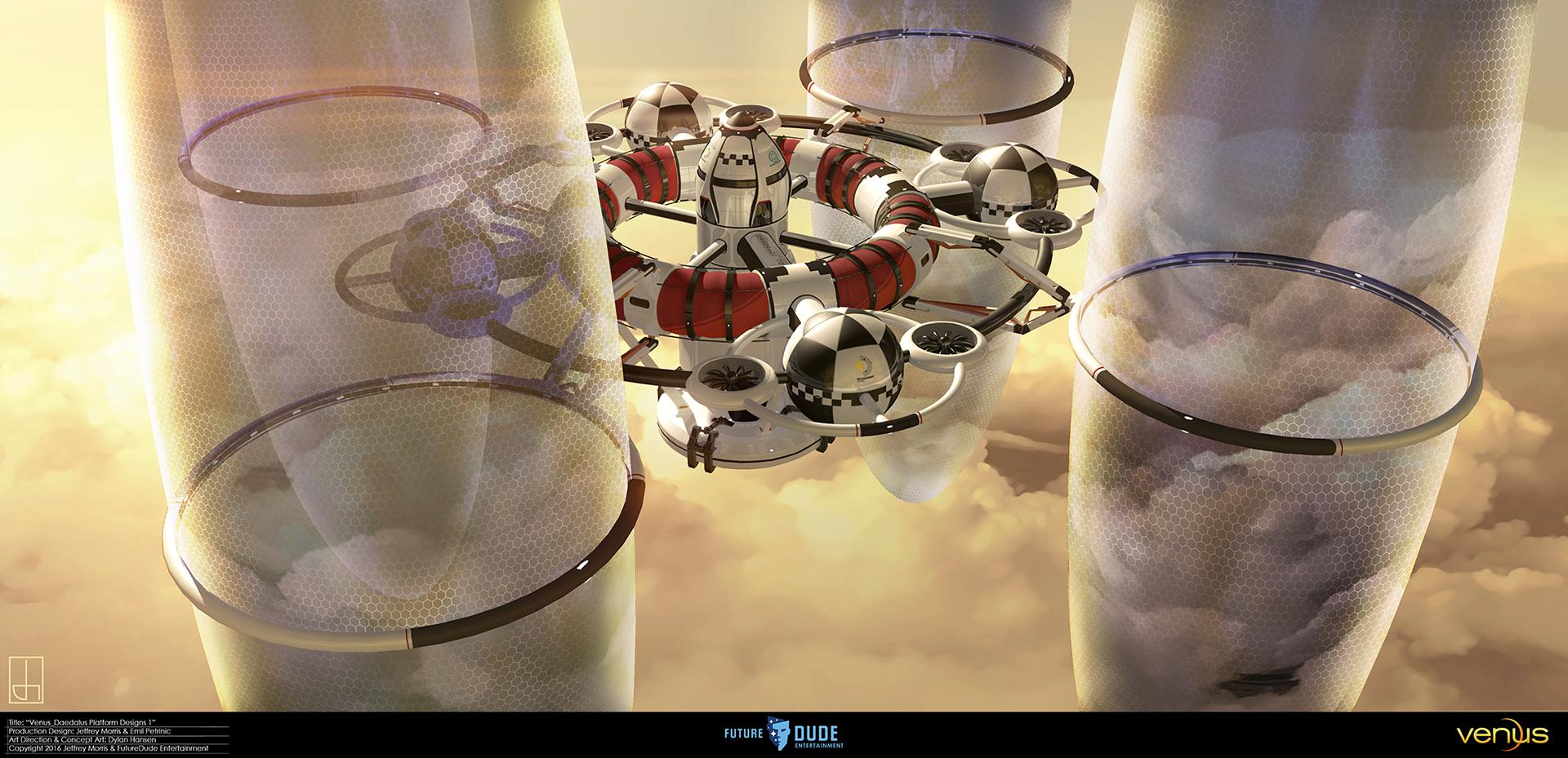 Venus Spaceship Design 1.jpg