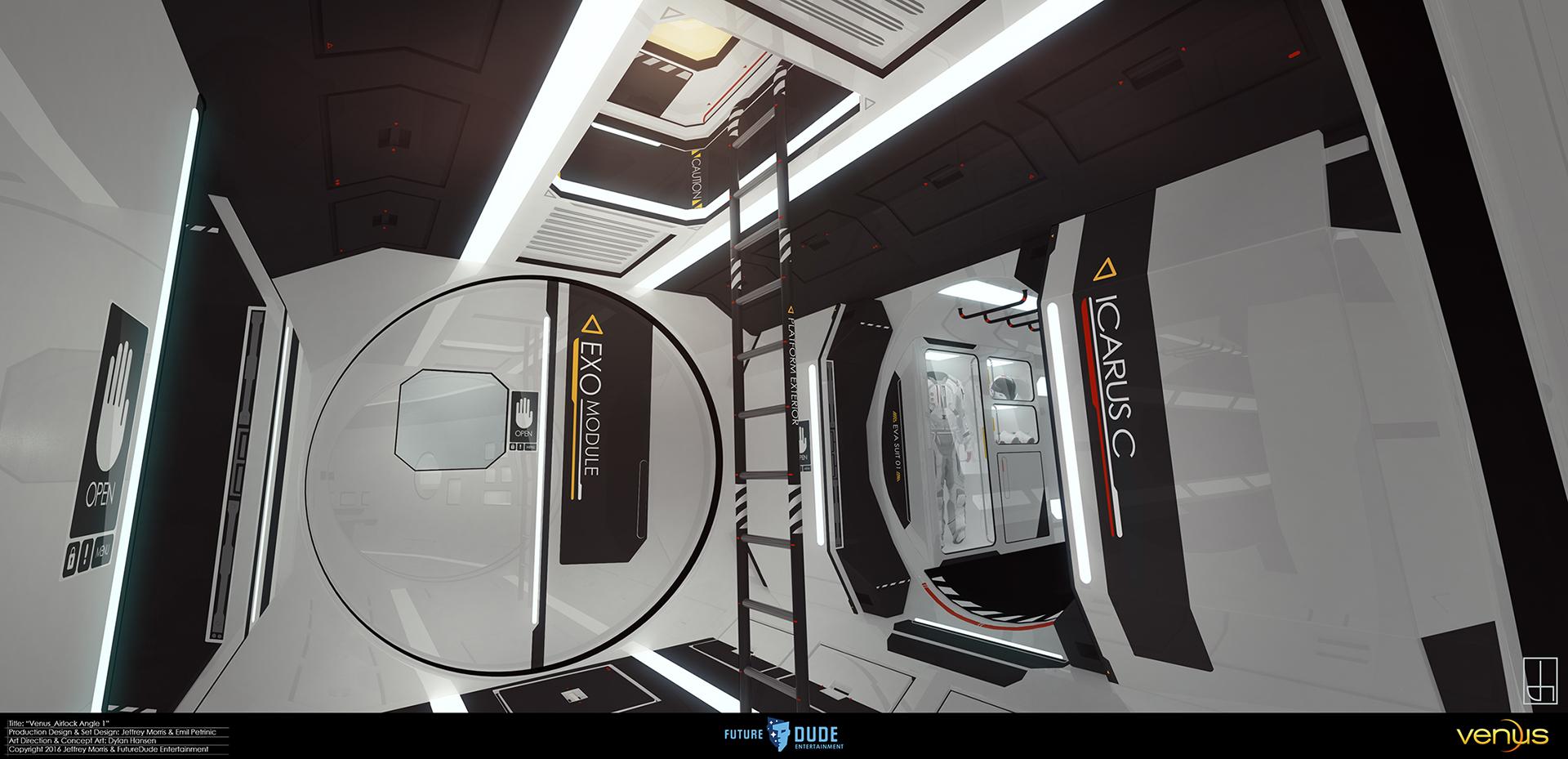 Venus Set Design 1.jpg