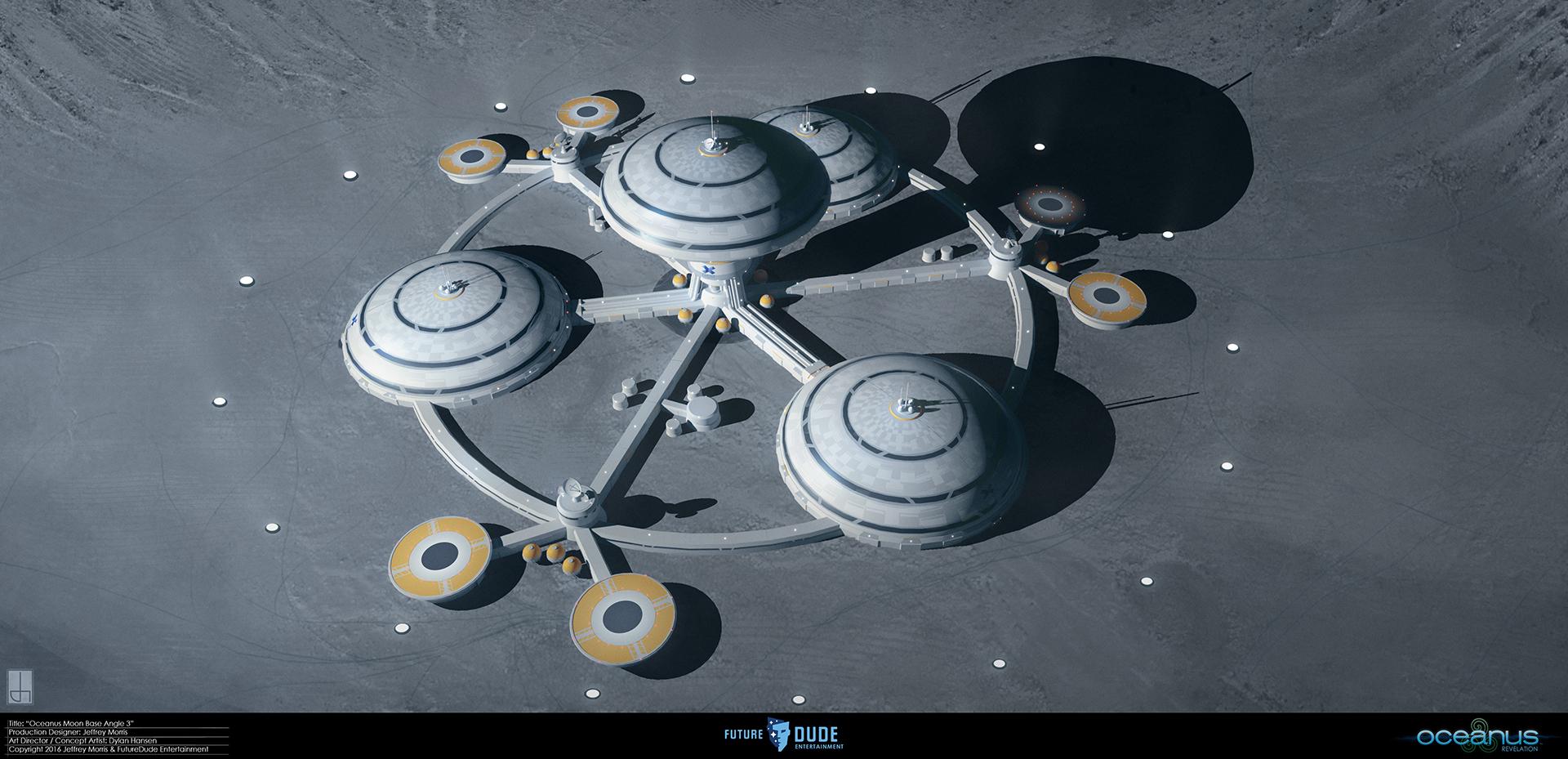 Oceanus Moon Base Design 1.jpg