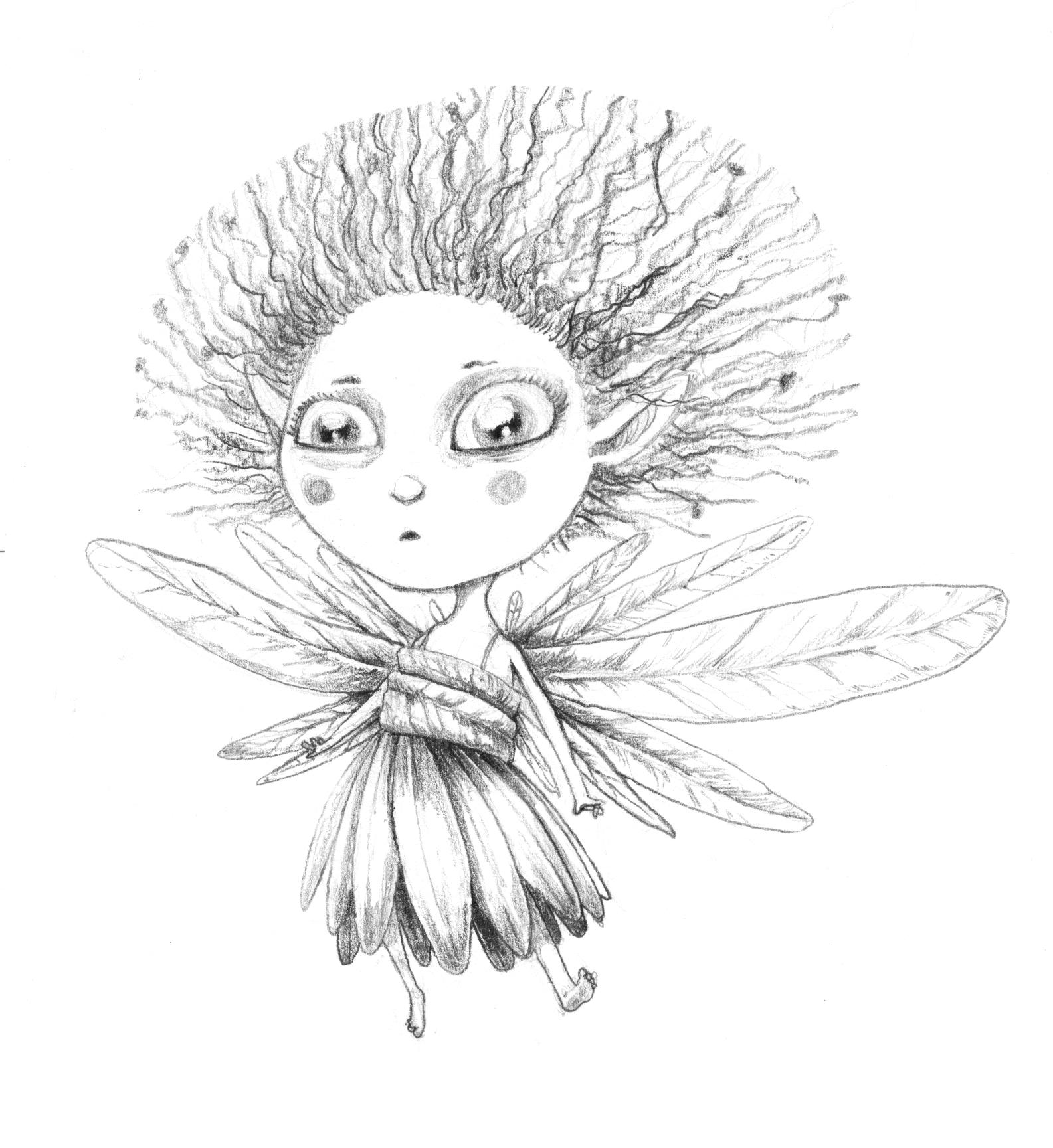 fairy02.jpg