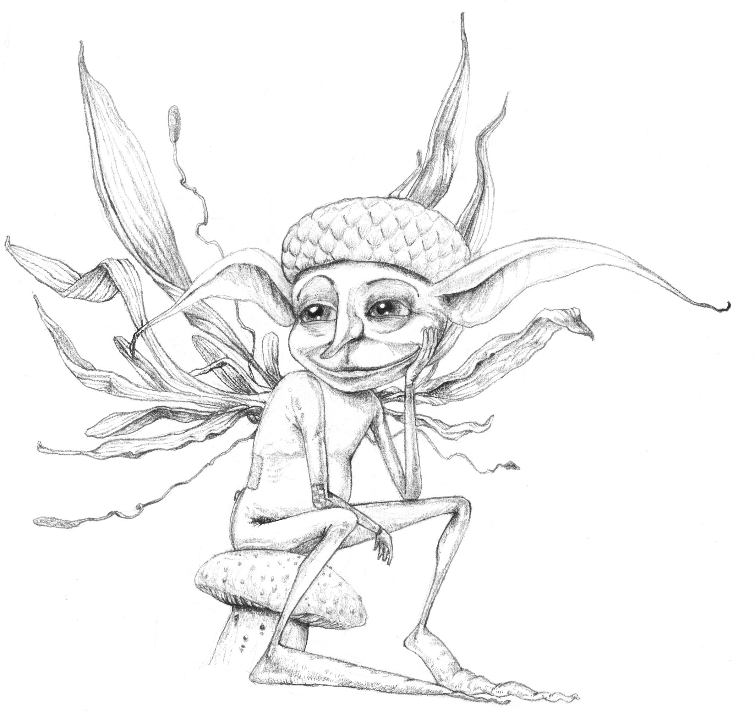 fairy03.jpg