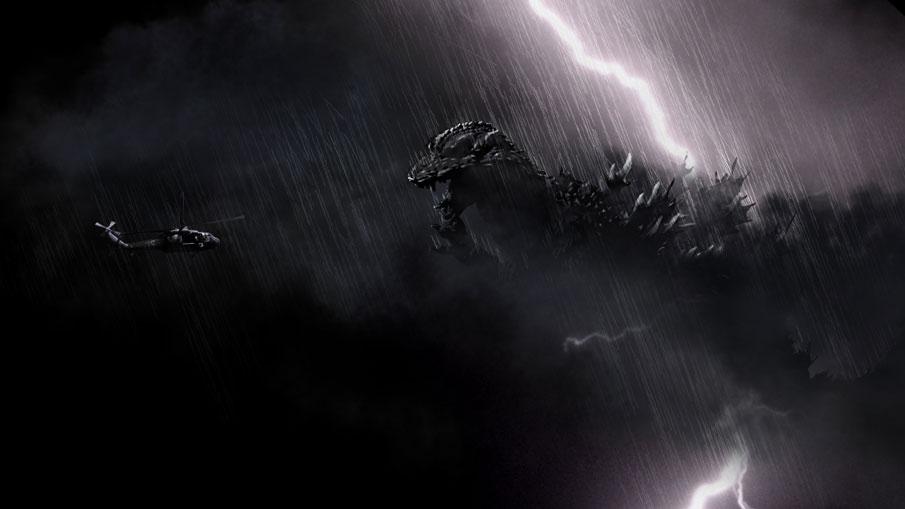 Godzilla04.jpg