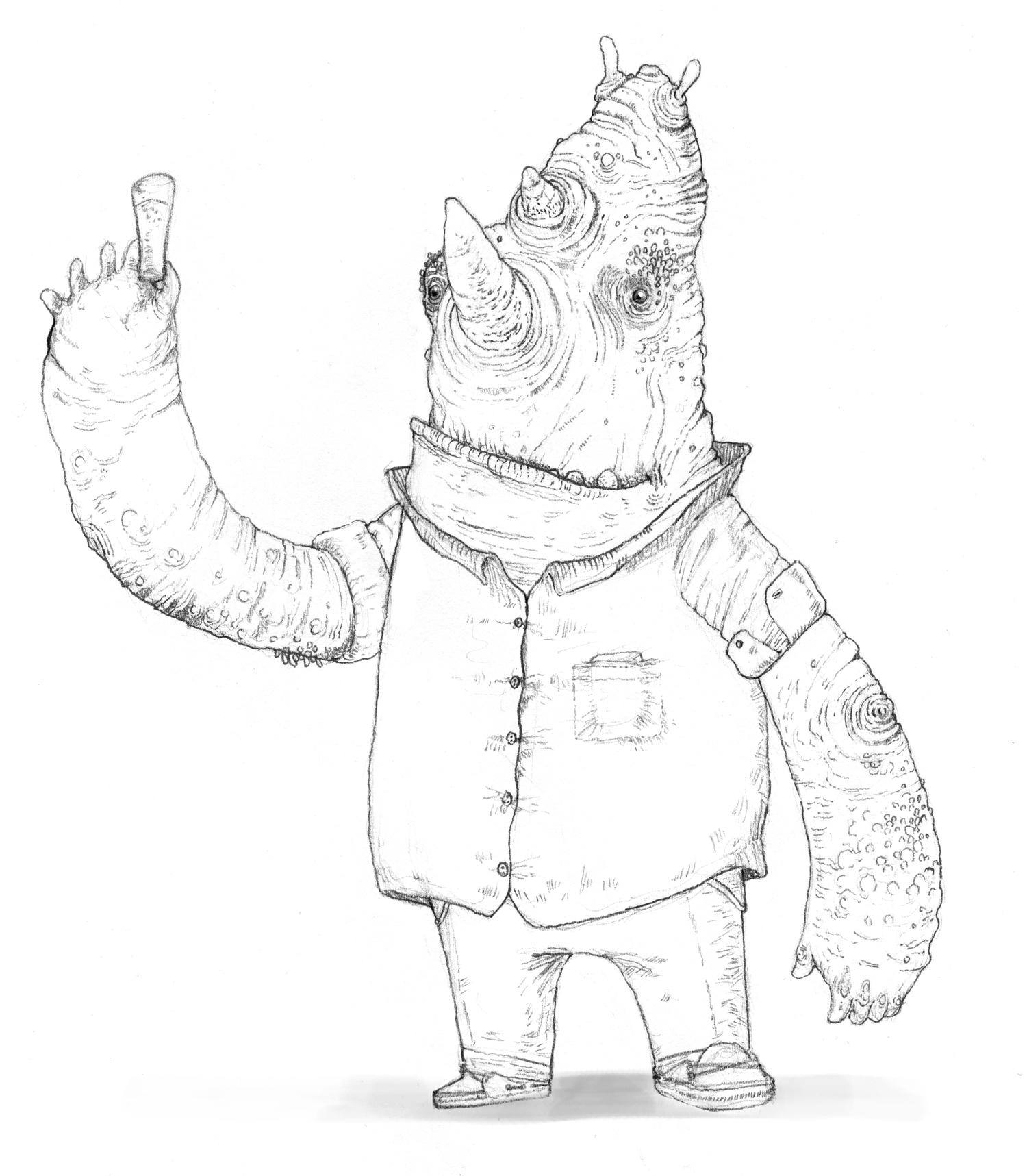 rhino.jpeg