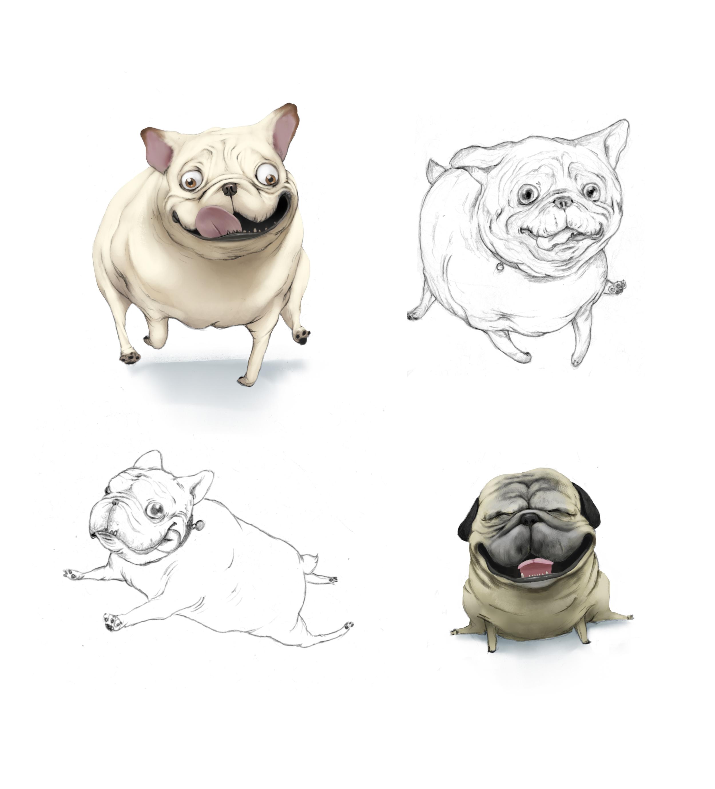 dogSketch05.jpg