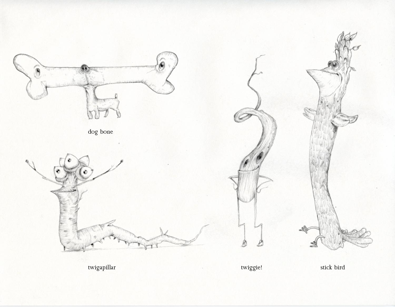 Creatures03.jpg