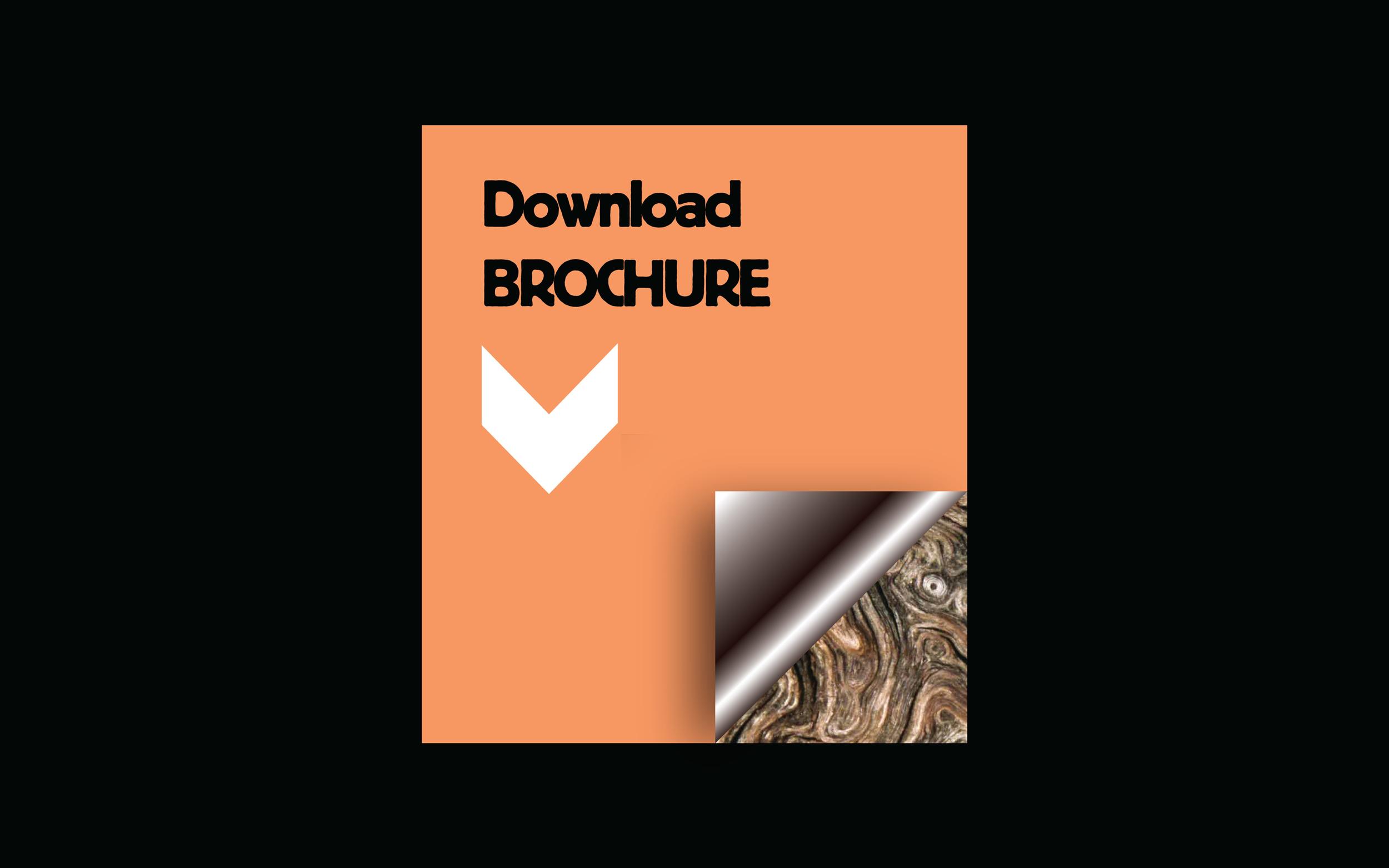 fcf_brochure.jpg