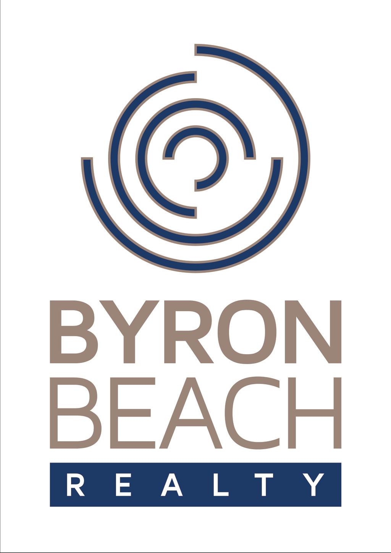 BBR_lightbox_logo.jpg