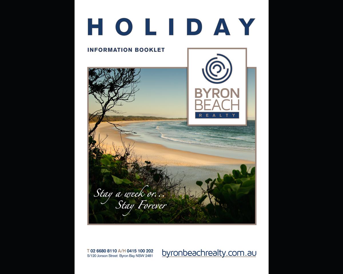 BBR_holiday_booklet.jpg