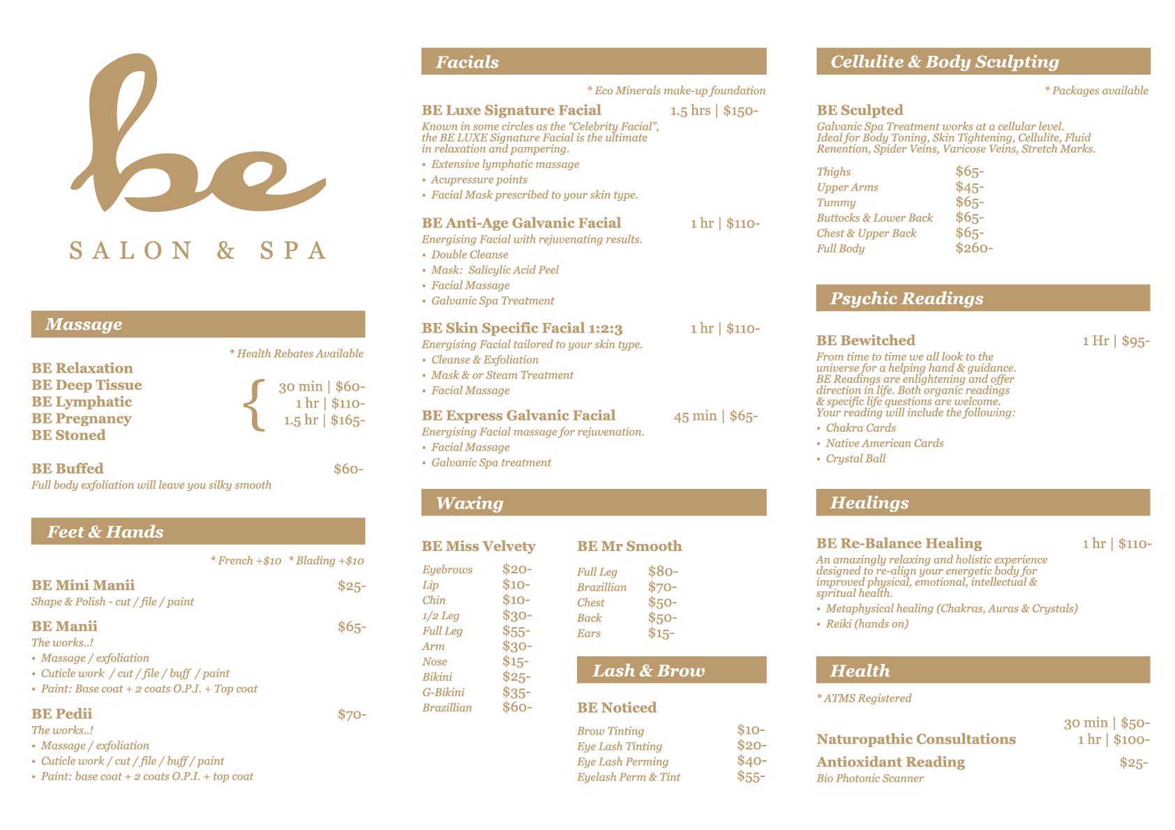 Be_salon_brochure_2012.jpg