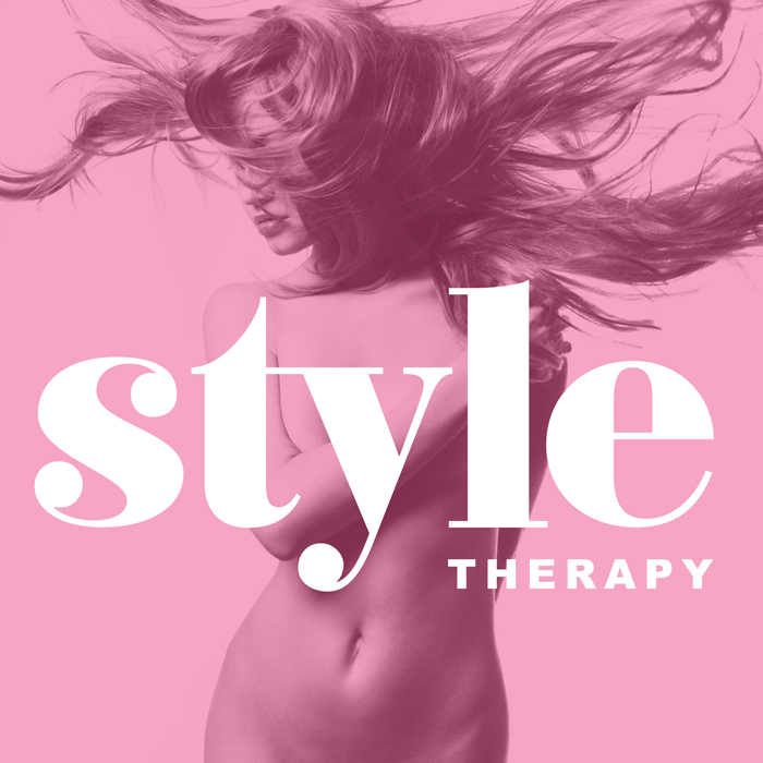 index_styletherapy.jpg