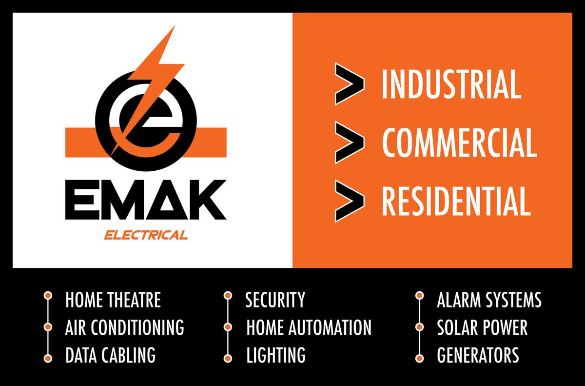 Emak_electrical_adelaide_gt.jpg