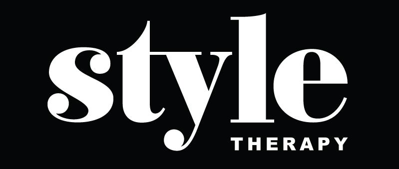 styletherapy_logo.jpg