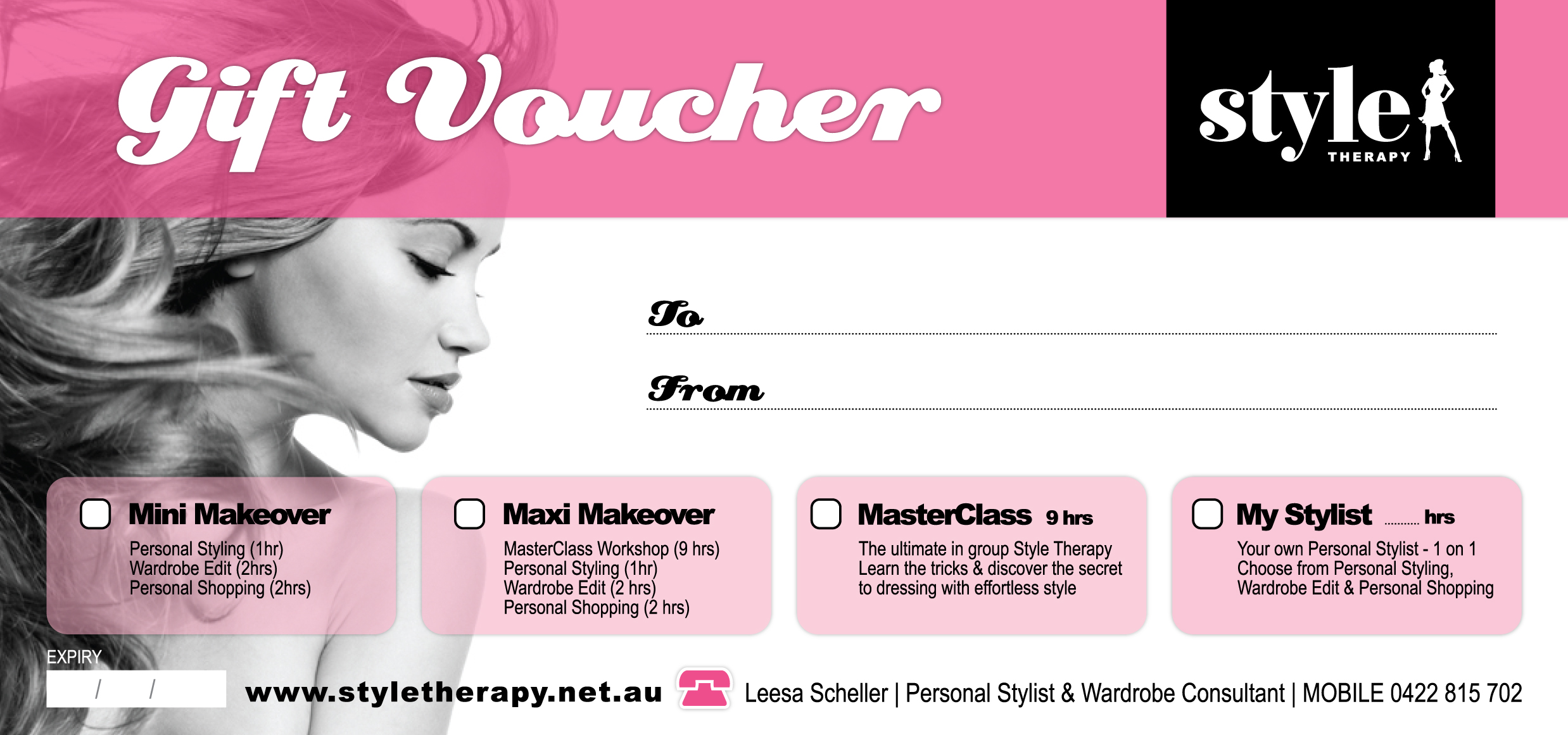 style_therapy_gift_voucher.jpg