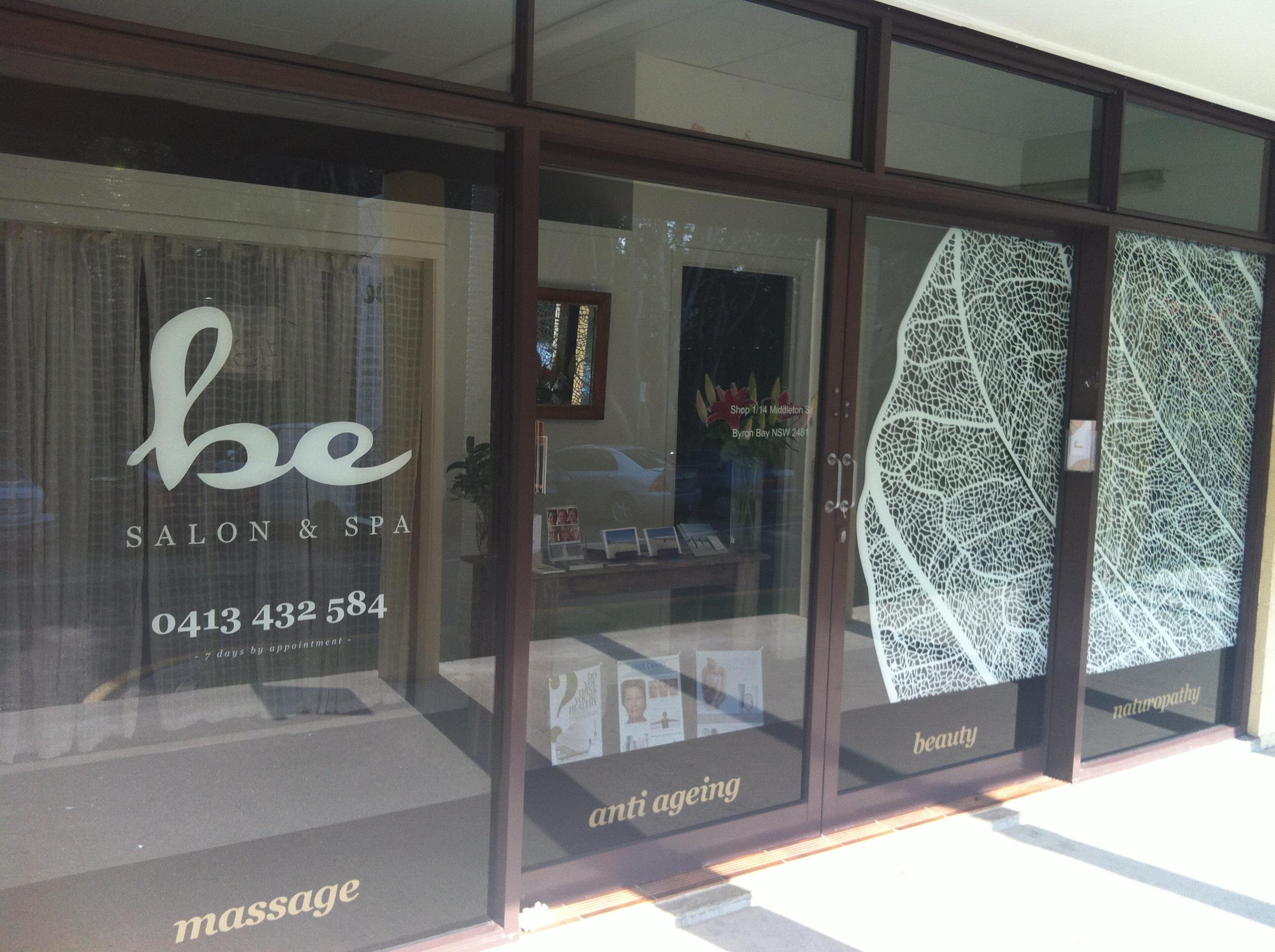 be_salon_signage_design3.jpg