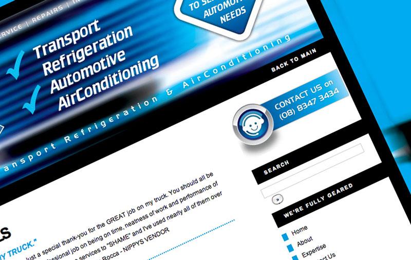 ATR_website_design_3.jpg