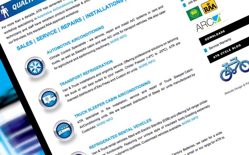 ATR_website_design_4.jpg