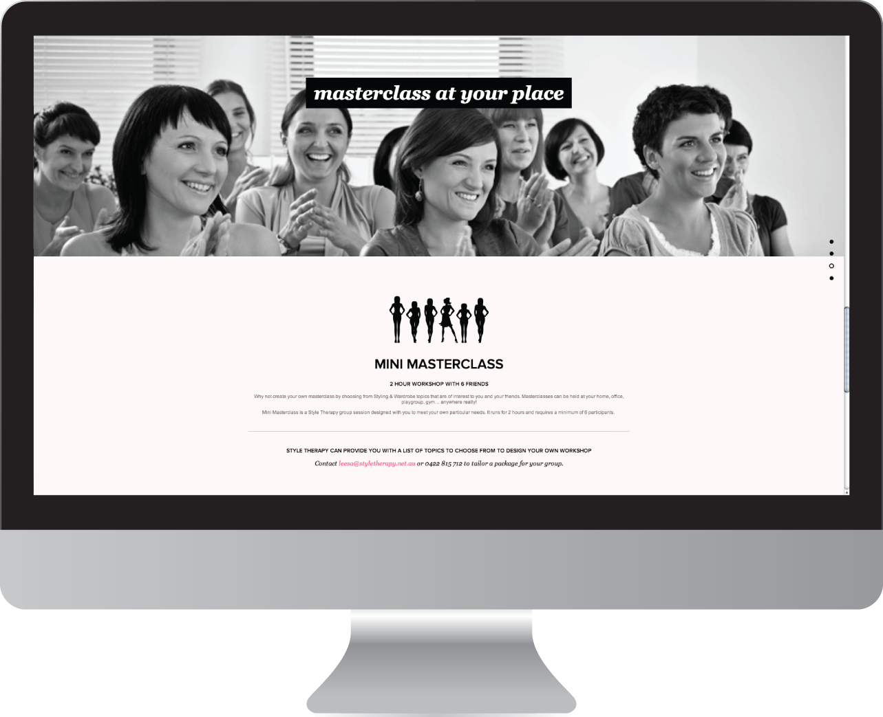 styletherapy_website_design3.png