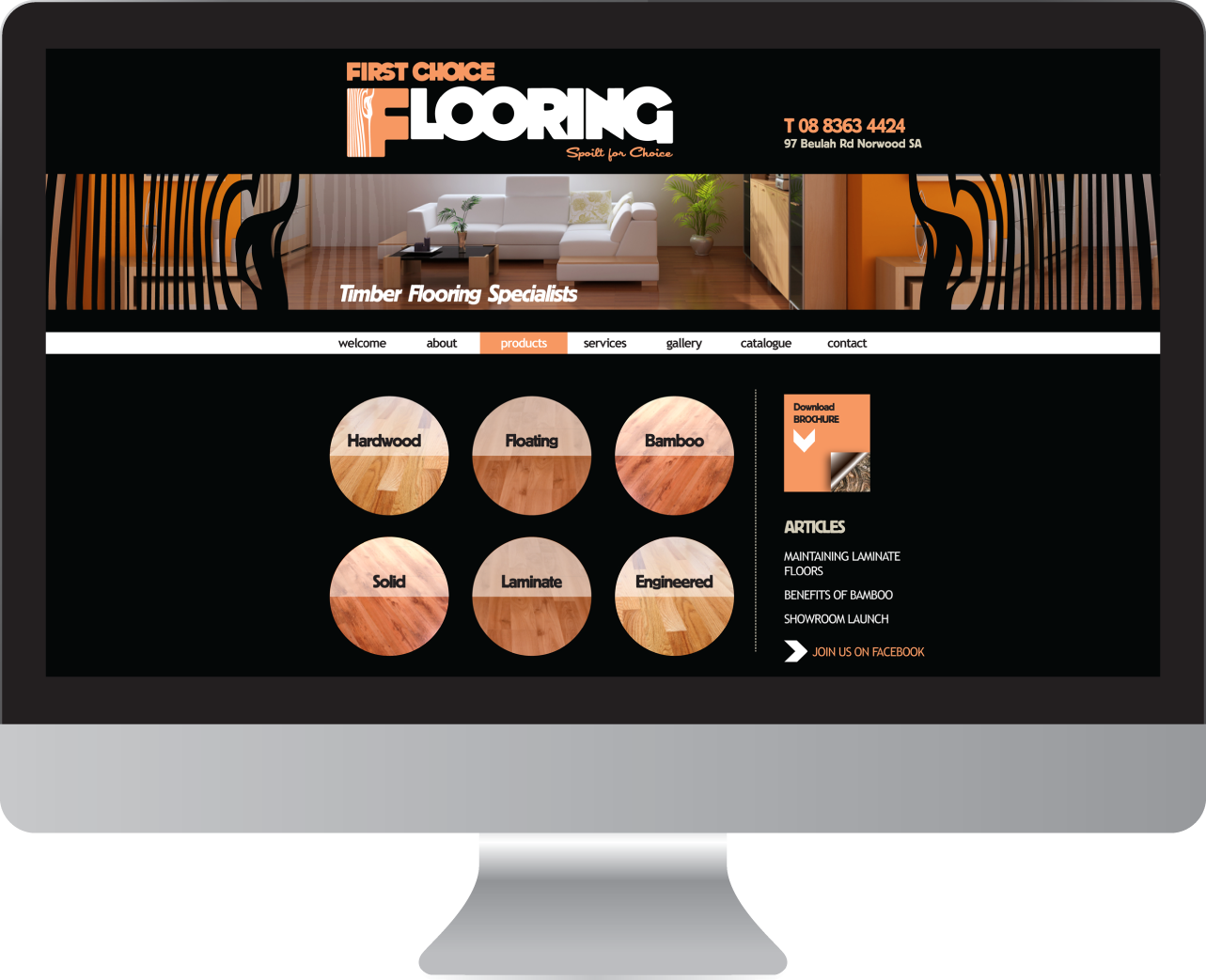 first_choice_flooring_website_design.png