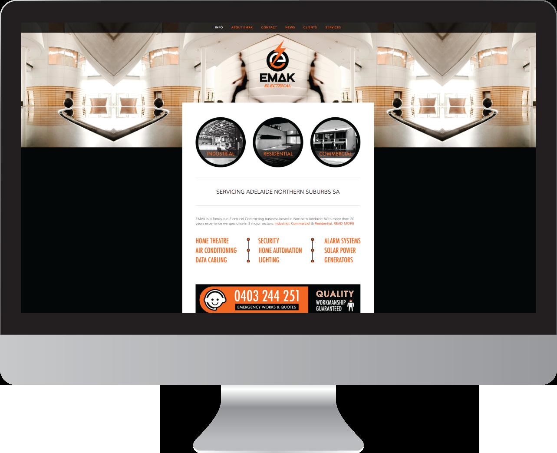 emak_electrical_website_design.png