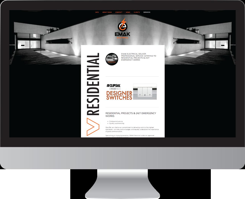 emak_electrical_website_design2.png