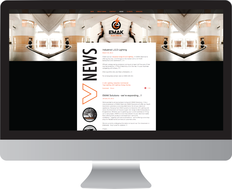 emak_electrical_website_design3.png