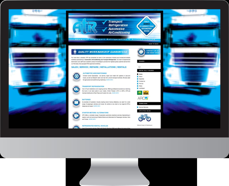 atr_website_design.png