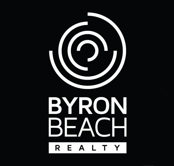 byron_beach_real_estate_logo_design.jpg