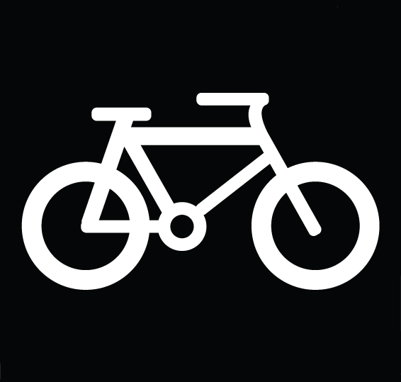 cycling_kit_logo_design.jpg