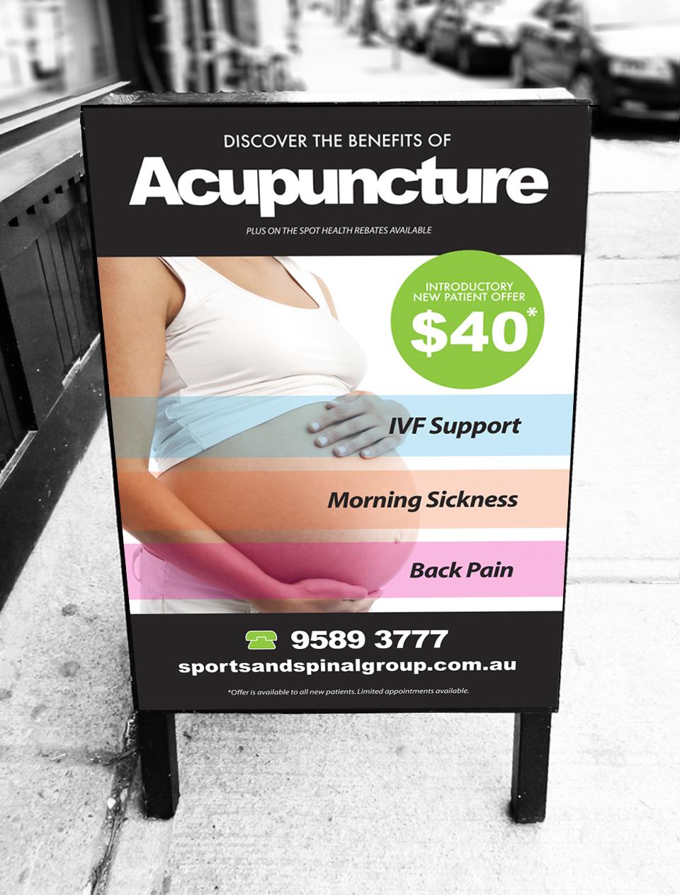 SSG_acupuncture_sign_design.png