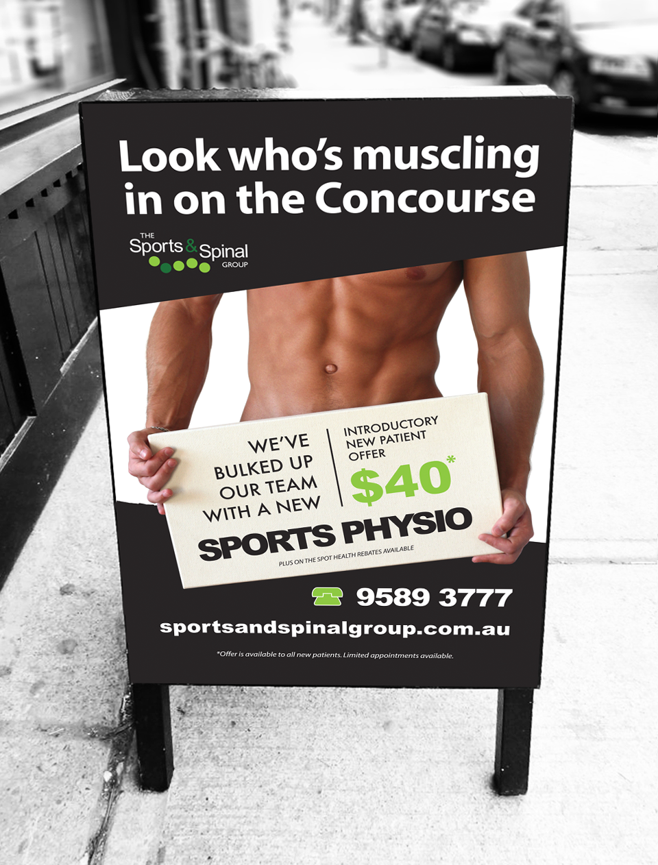 SSG_physio_sign_design.png