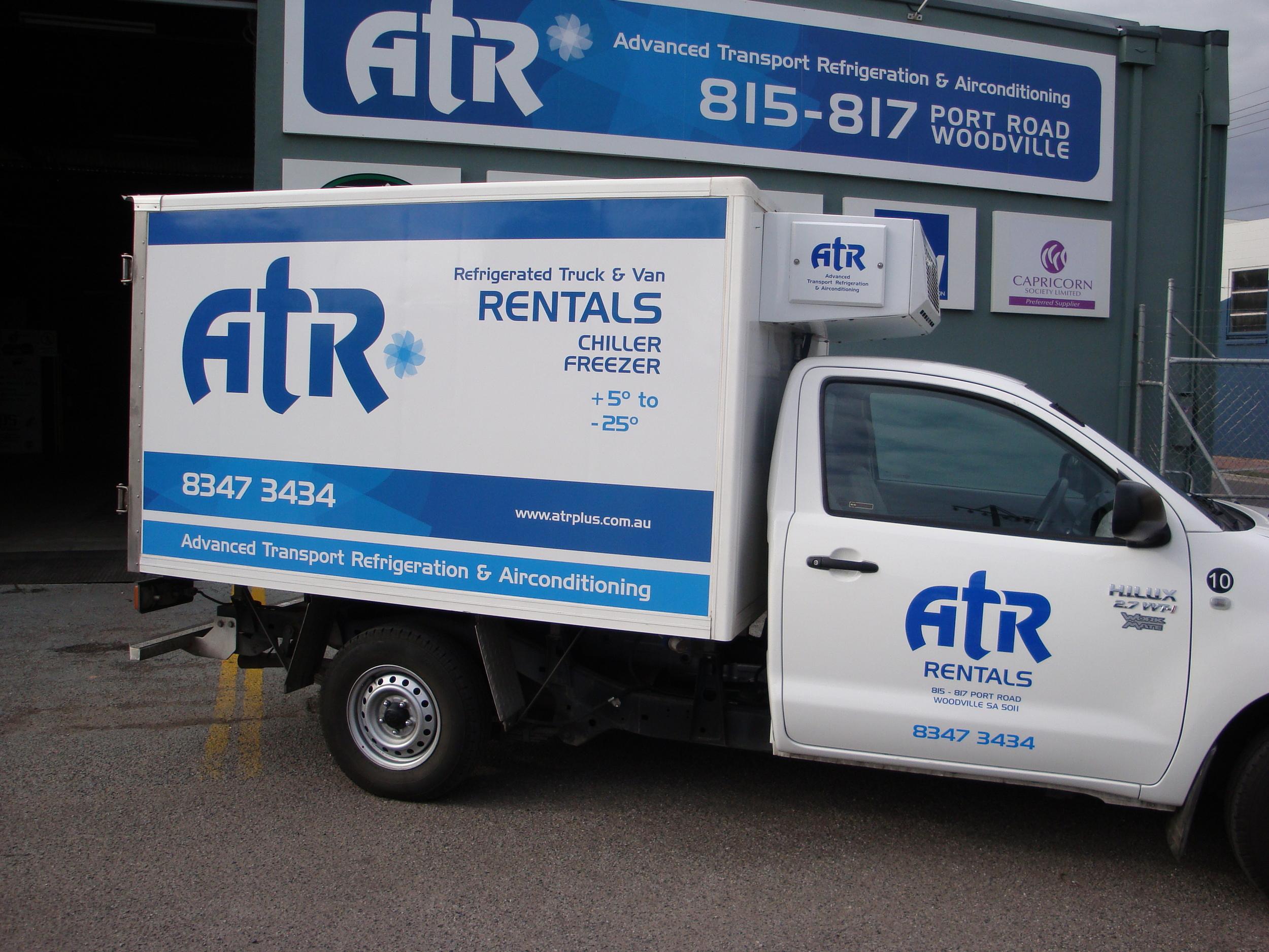 Rental Vehicle 003.jpg