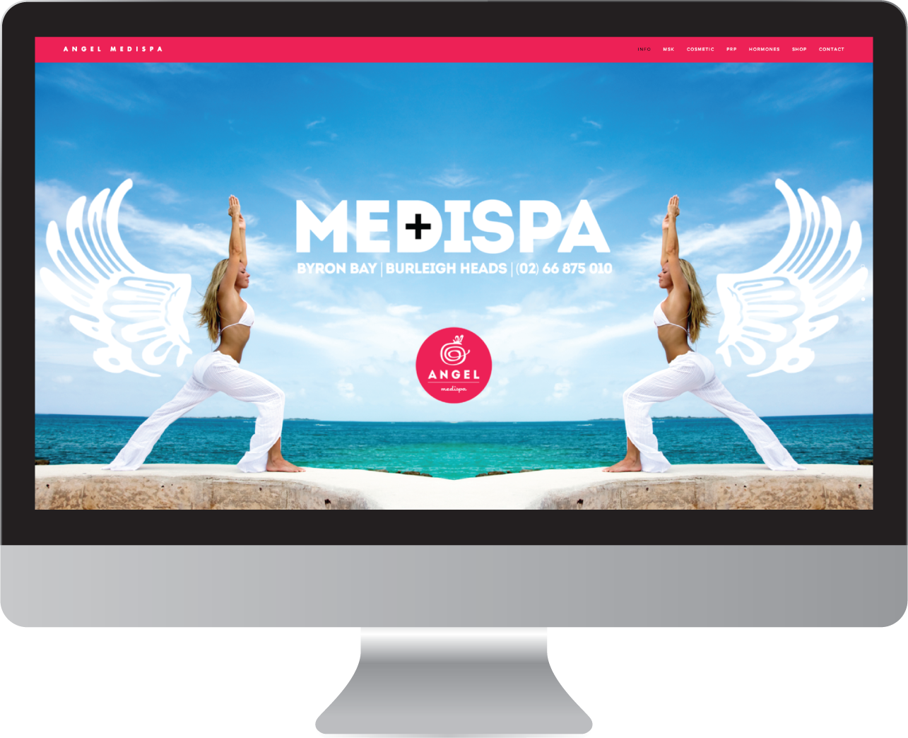 angel_website_design1.png