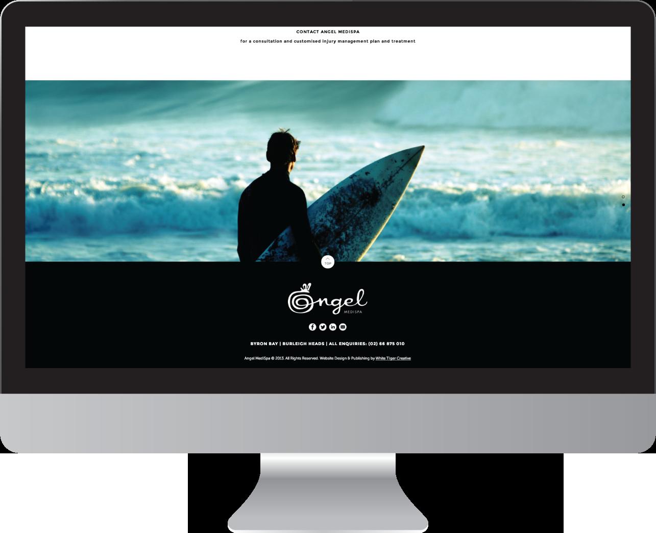 angel_website_design2.png