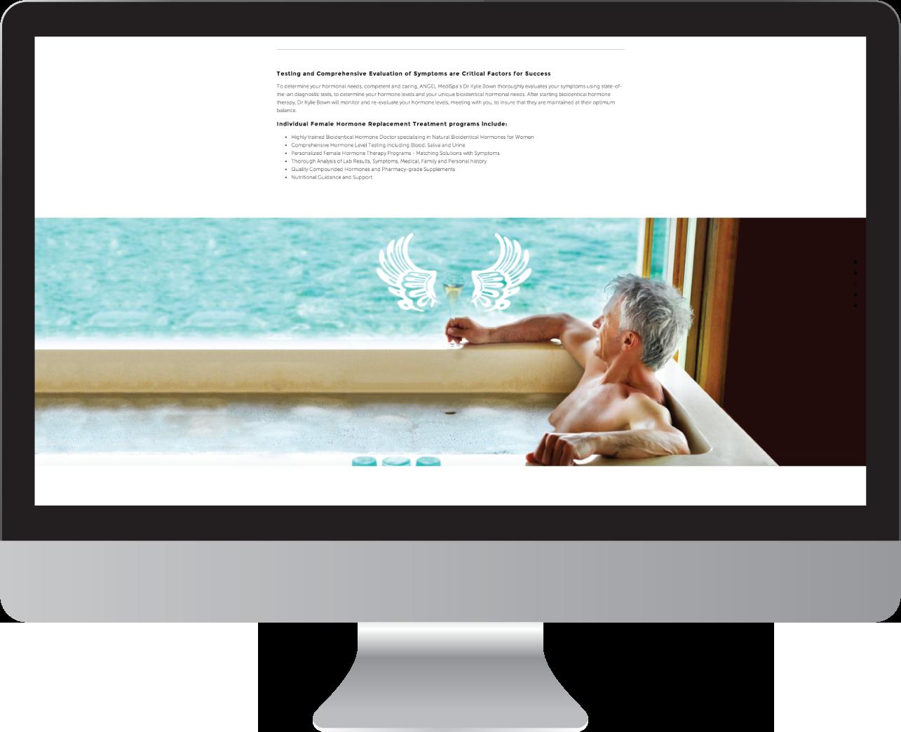 angel_website_design3.png
