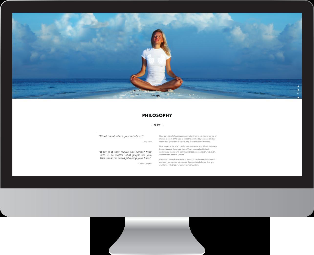 angel_website_design6.png