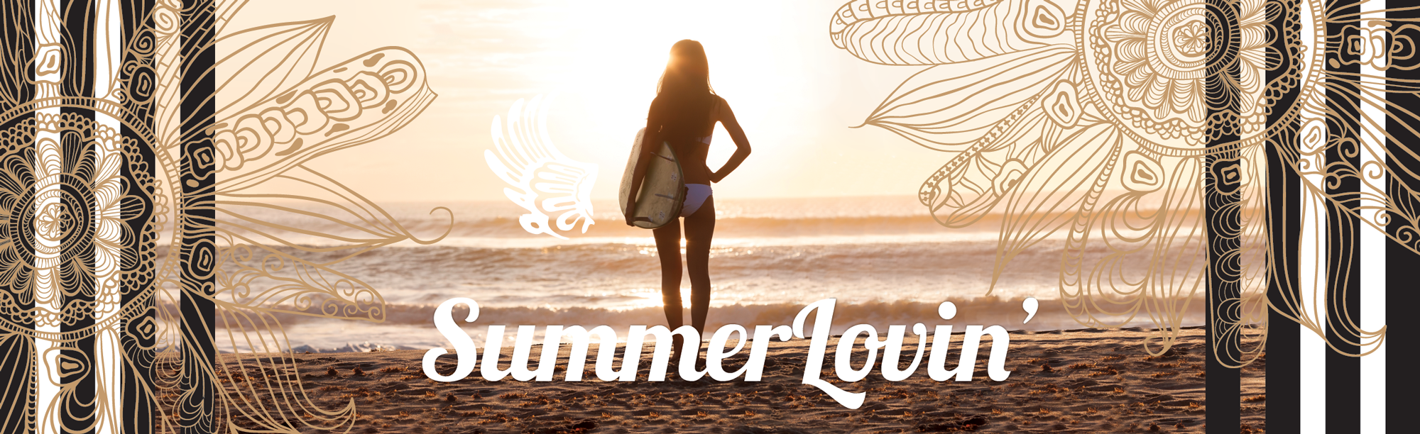 shop-banners_surf_girl.png
