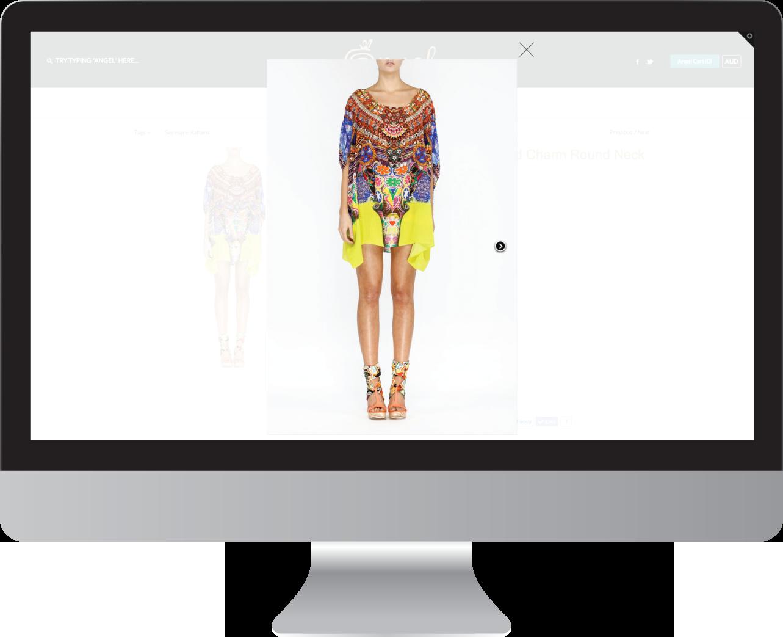 angel_boutique_website_design3.png