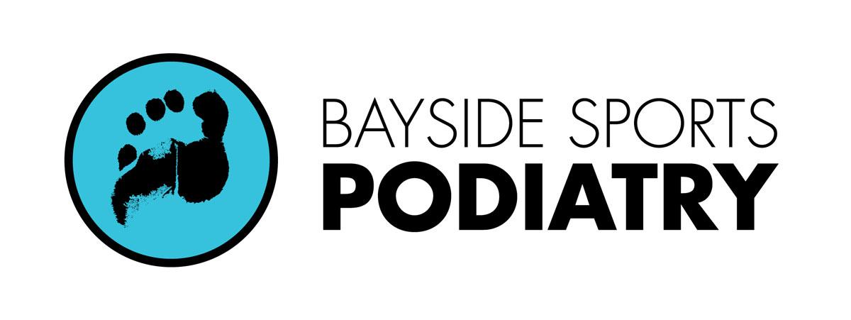 Bayside_Sports_Pod_logo_web_large.jpg
